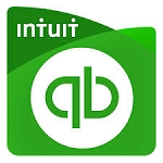 QuickBooks Cloud Hosting-Monthly