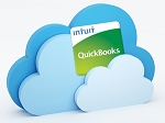 QuickBooks Cloud Hosting-12 Months